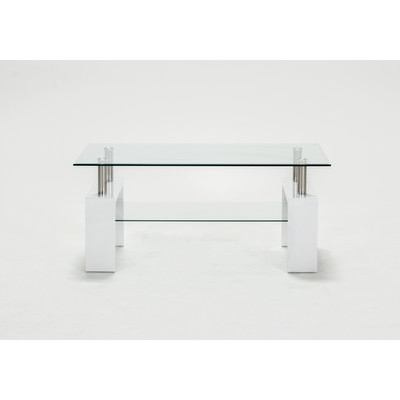 Calico Coffee Table (3)