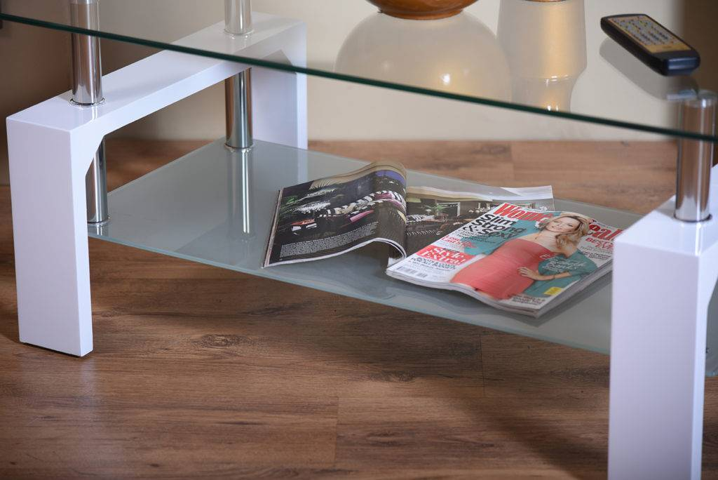 Calico-Coffee-Table-and-magazine-shelf