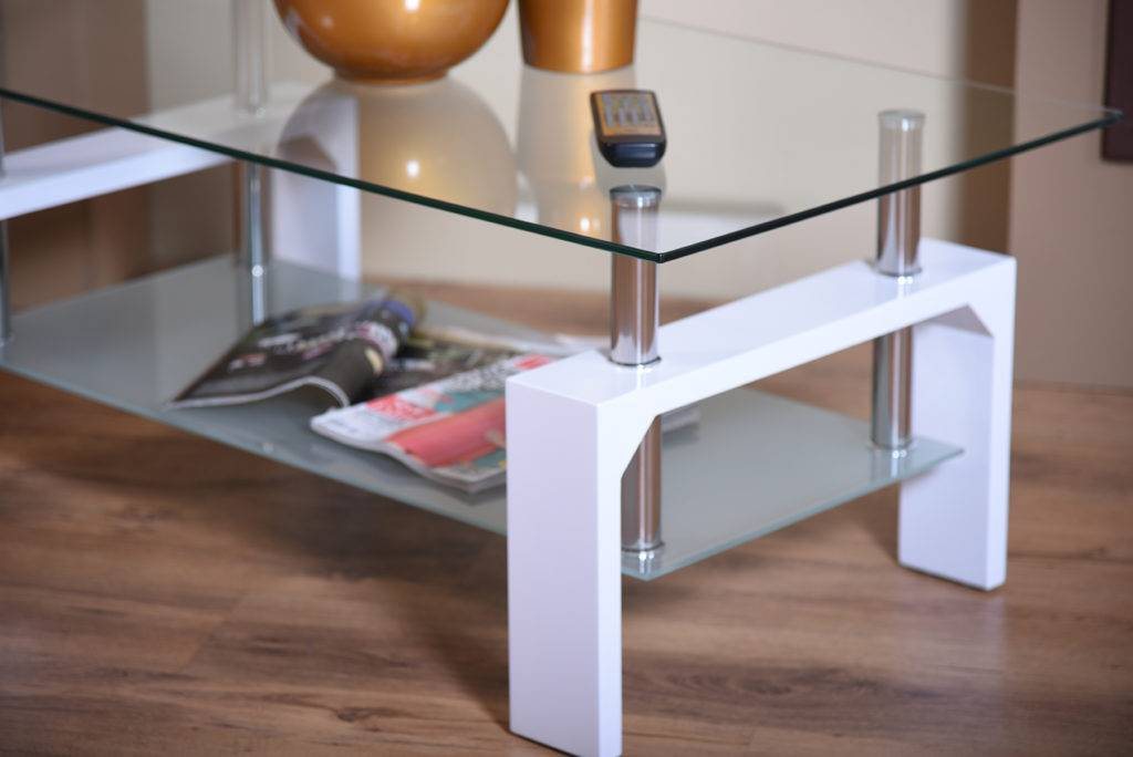 Calico-Coffee-Table-tempered-glass