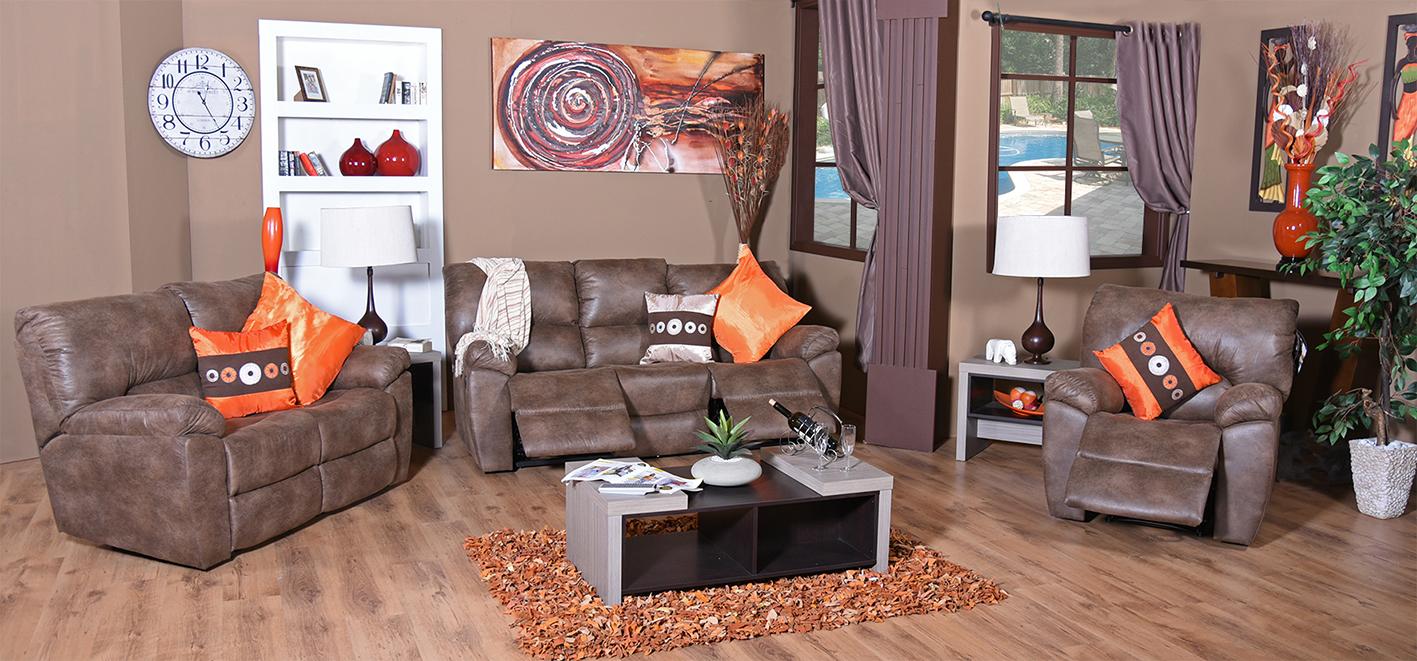Colt Recliner Lounge Suite Discount Decor Cheap