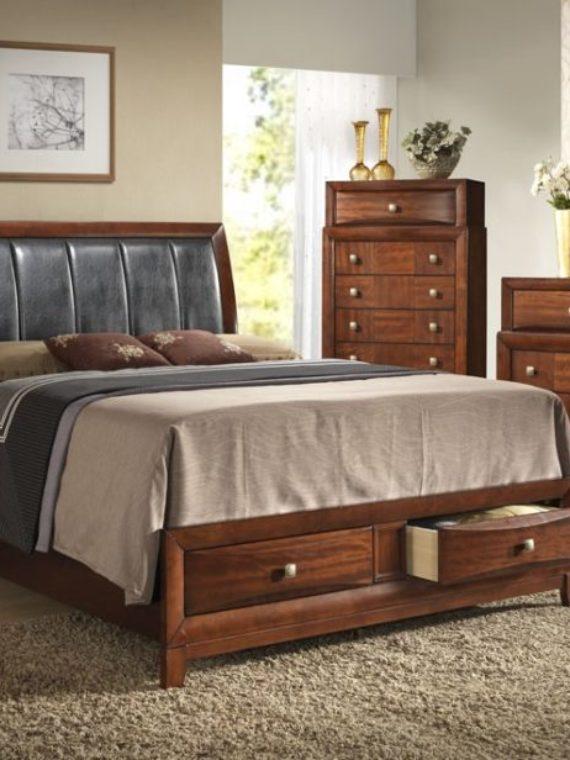 Round Diamond Bed Set Discount Decor Cheap Mattresses Affordable Lounge Suites