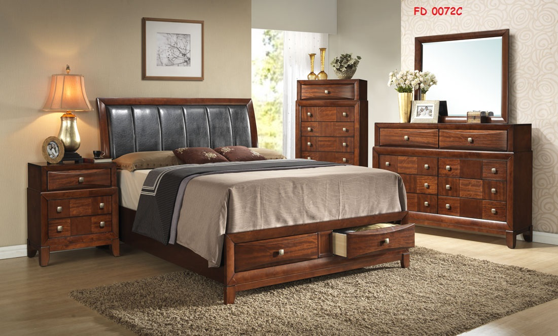 Bedroom sets natalie bedroom suite was listed for r21 for Affordable bedroom accessories
