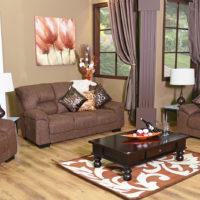 Nixon-Lounge-Suite
