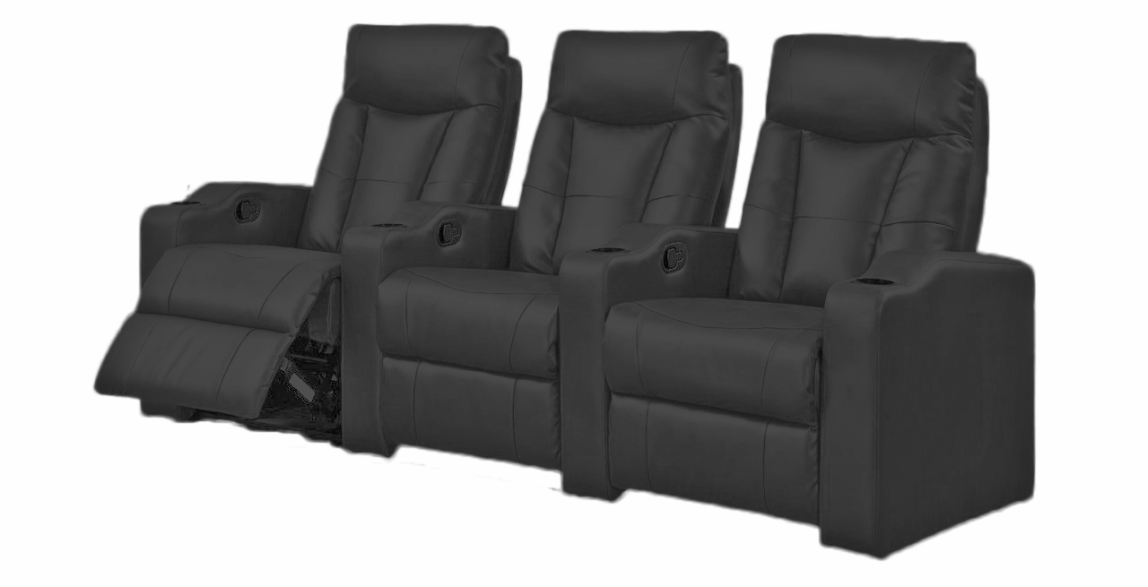 Cheap Recliner Chairs 28 Images Furniture Amusing Big