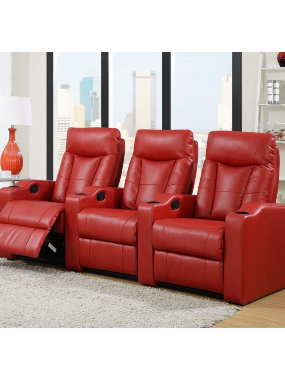 single recliner chairs recliner lounge suites lazy boy