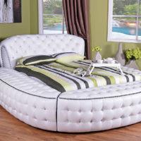 Round-Diamond-Bedroom-Suite
