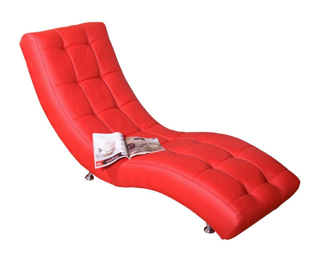S Chaise lounge Chaise lounge chair sofa