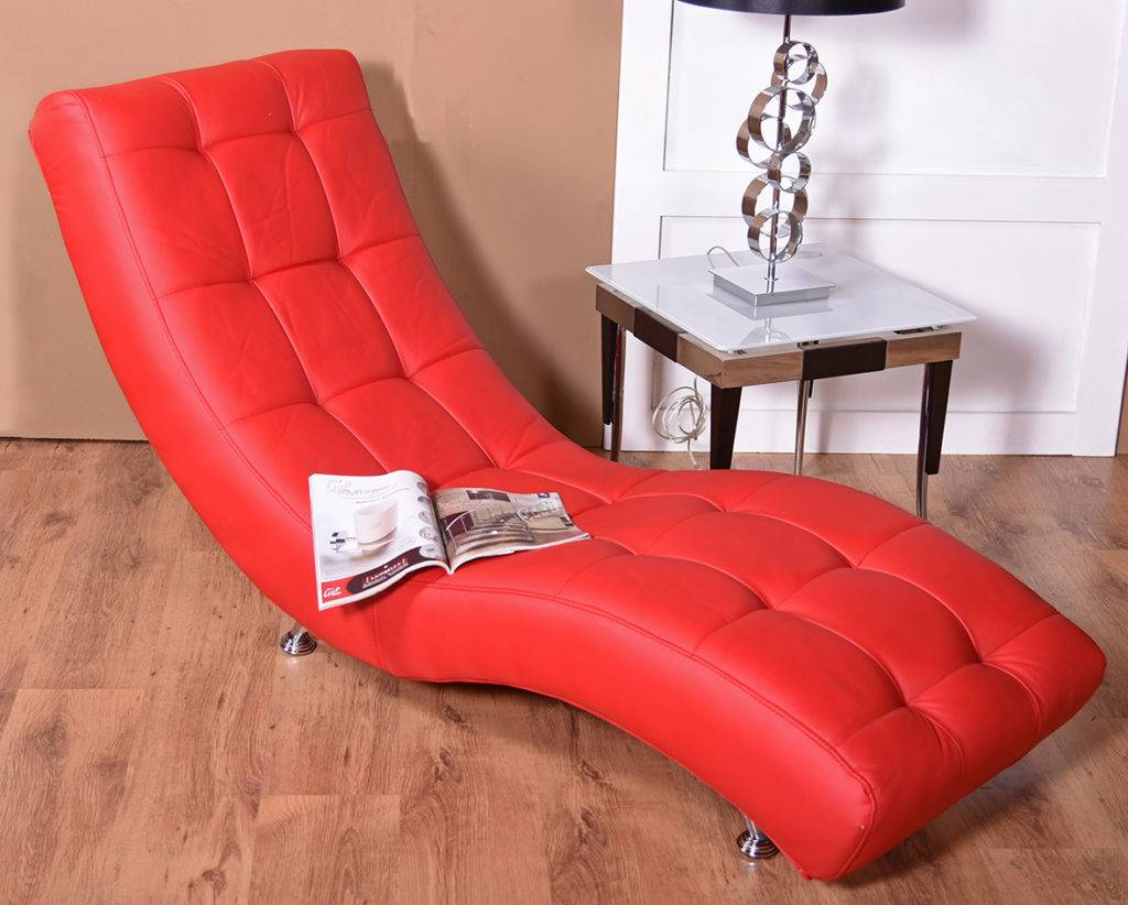 S chaise lounge chaise lounge chair sofa cheap couches for Affordable chaise sofas