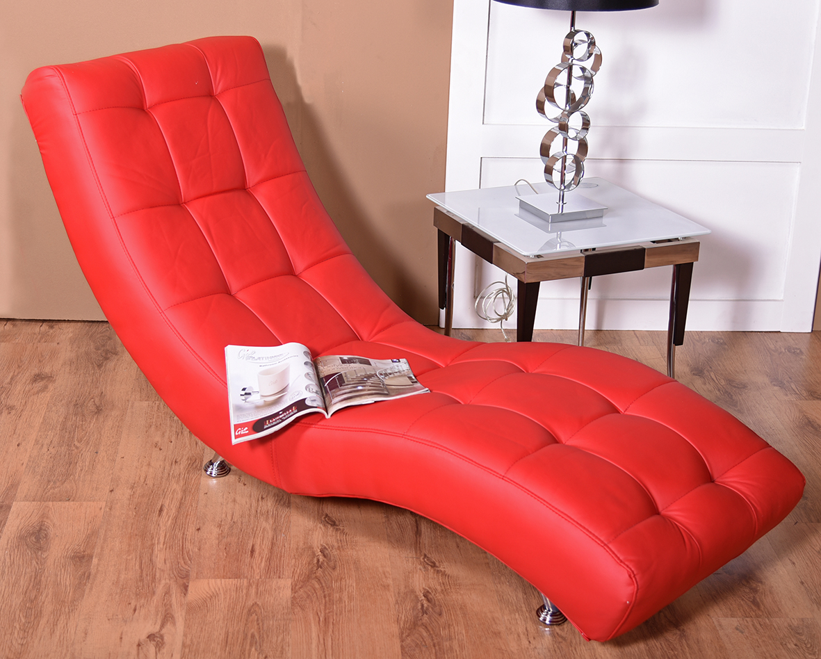 S chaise lounge chaise lounge chair sofa cheap couches for Couch with 2 chaise lounges