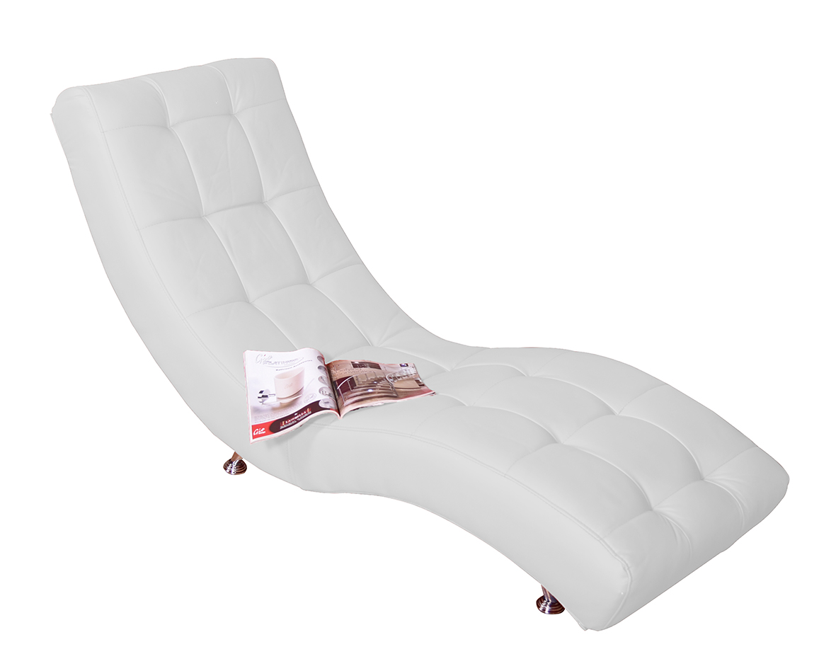 S chaise lounge chaise lounge chair sofa cheap couches for Chaise longue cheap