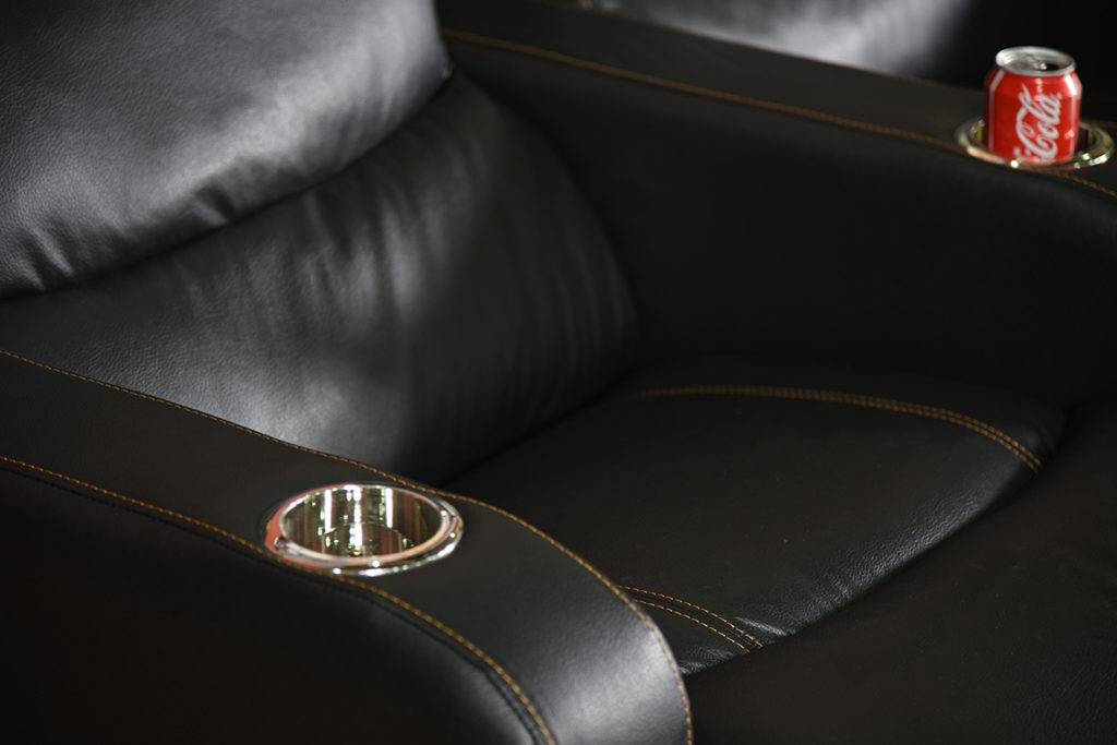 home-theater-cupholder-+-seating