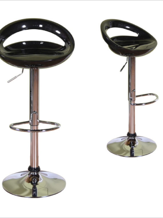 Quick View  sc 1 st  Discount Decor & Discounted Bar Stools | Bar Chairs | Buy Bar Stools Online
