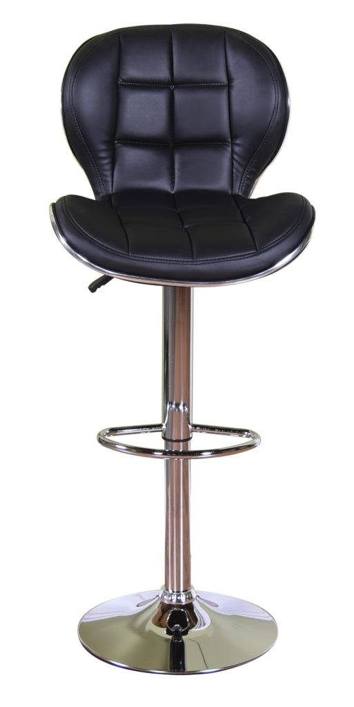 610 Bar Stool Take 2 Bar Stool Combo Deals Bar Stools