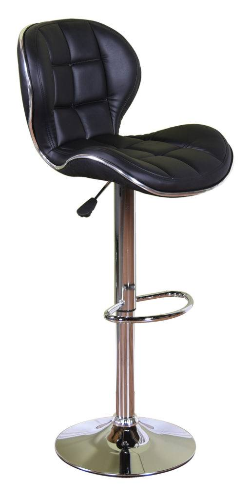 610-Bar-stool—DEA084.