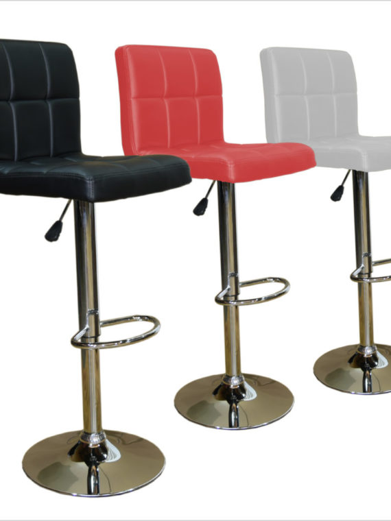 Cheap bar chairs cape town full size of bar height stools for Kitchen stools cape town