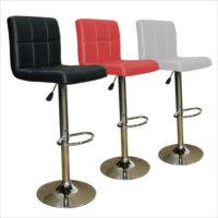 628-Bar-stool-DEA085