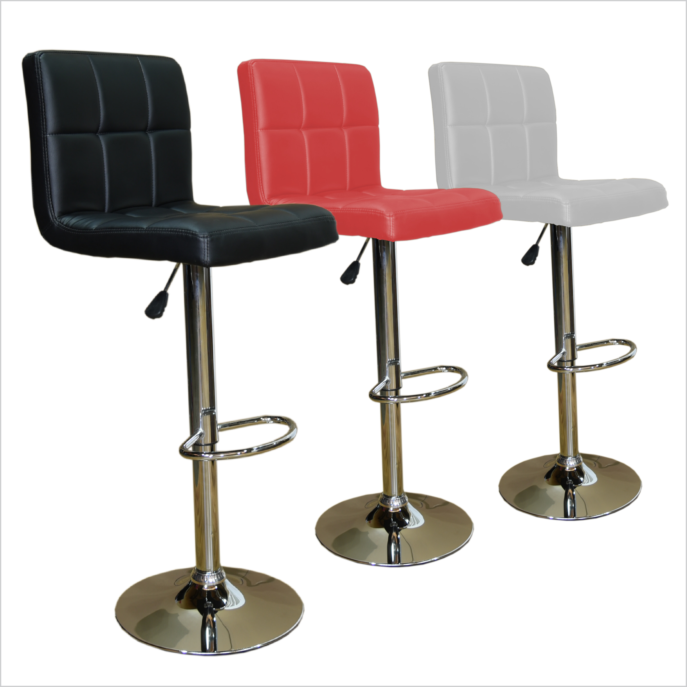 Chairs 628 Bar Stool For Sale In Johannesburg ID 283558666
