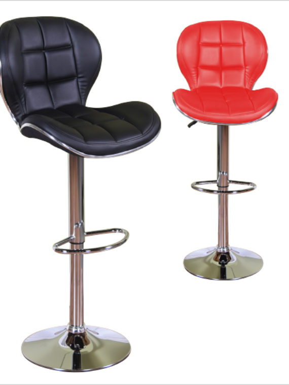 Discounted Bar Stools Bar Chairs Buy Bar Stools Online : Bar Stool 200x200 7 1 570x760 from www.discountdecor.co.za size 570 x 760 jpeg 40kB