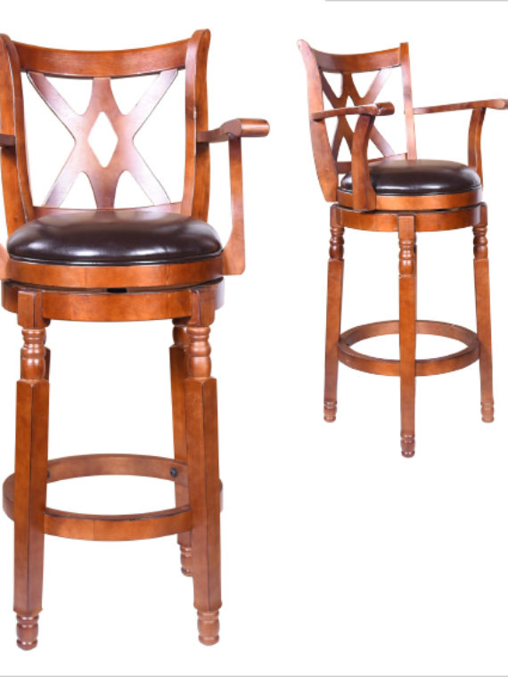 Bar Stools for sale Cheapest on Bar Stools Sameday  : zm1003 Bar stool MBF016 4 570x760 from www.discountdecor.co.za size 570 x 760 jpeg 58kB
