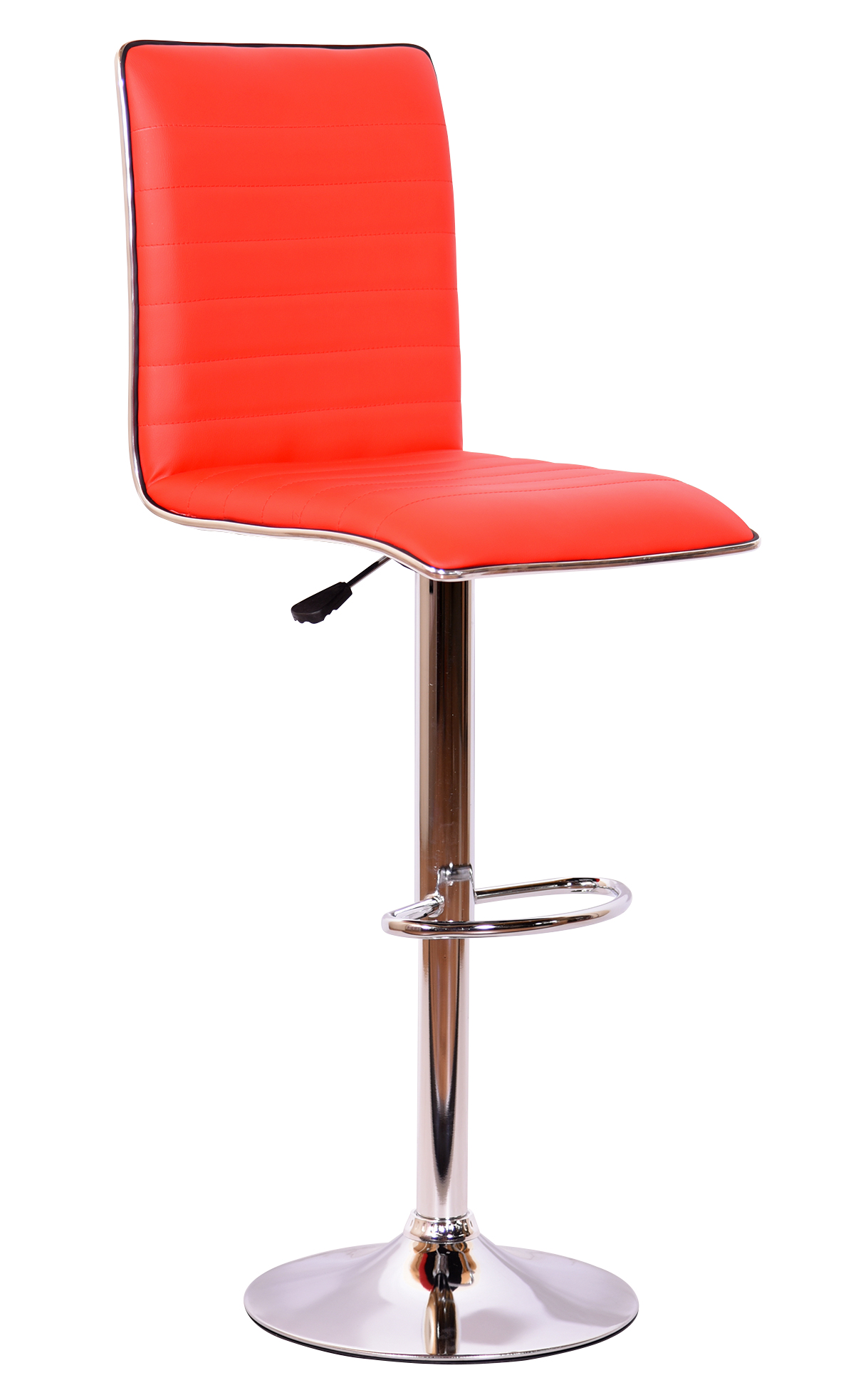 709 Bar Stool Leather Bar Stool Bar Stools For Sale Online