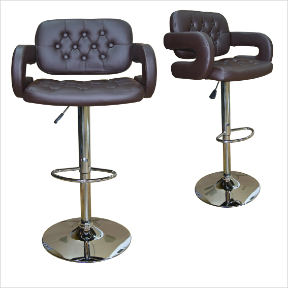 823 bar stool leather bar stool cheapest in south africa