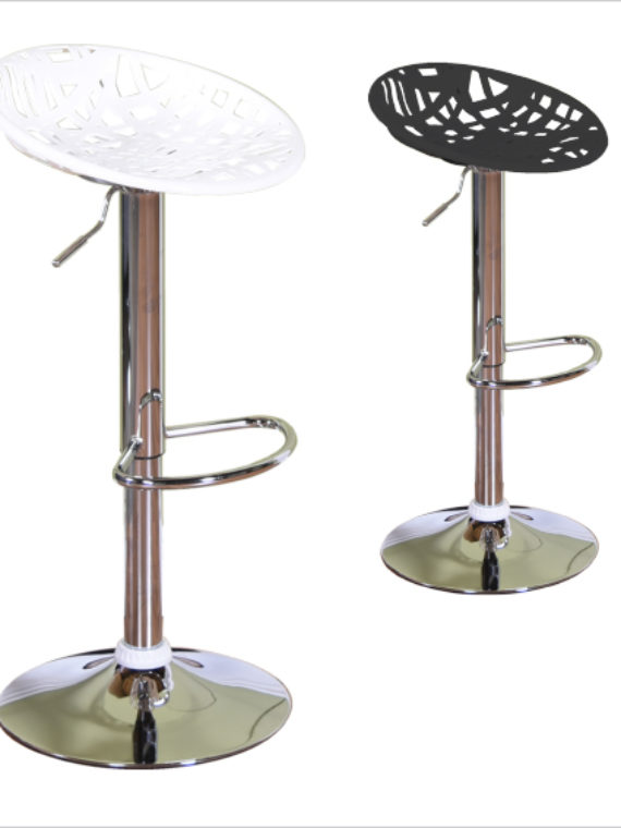 Discounted Bar Stools Bar Chairs Buy Bar Stools Online : Bar Stool 200x200 11 570x760 from www.discountdecor.co.za size 570 x 760 jpeg 37kB