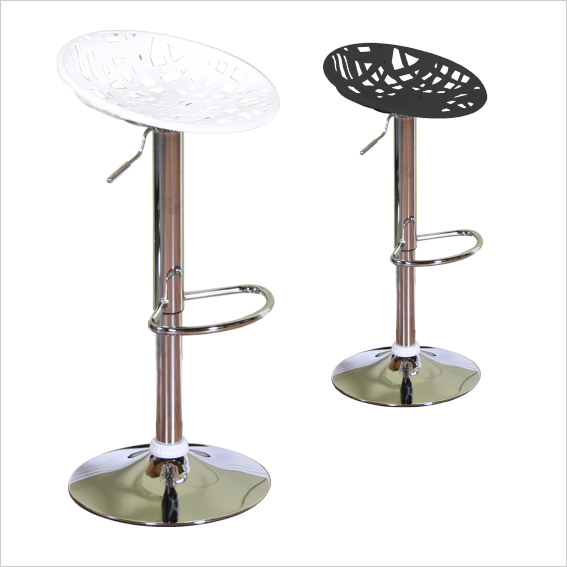 Plastic Bar Stool Discounted Bar Stools Shop Online