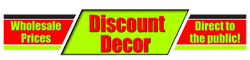 Mattress discounters credit