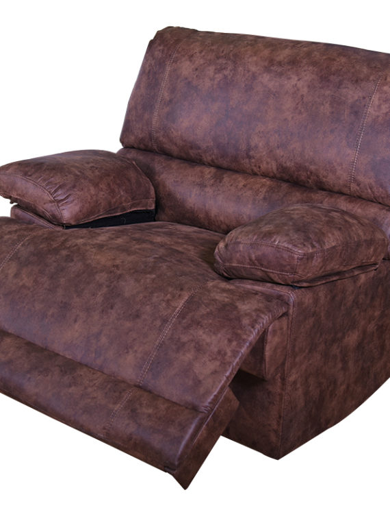 Cheap Lazy Boy Chair Lazy Boy Black Leather Recliner
