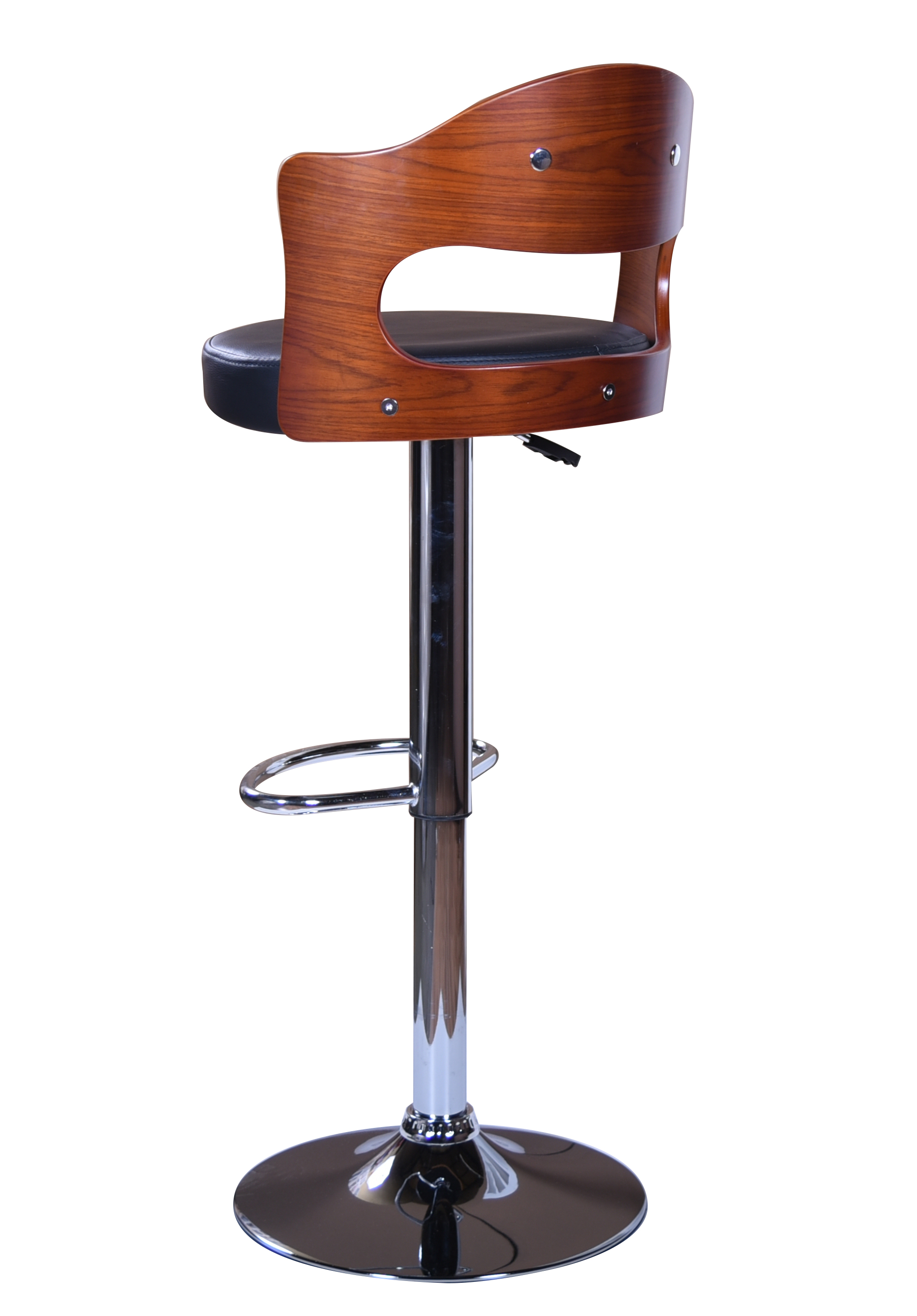 Bar Stools for sale Cheapest on Bar Stools Sameday  : Y 25 BAR STOOL from www.discountdecor.co.za size 1990 x 2855 jpeg 769kB