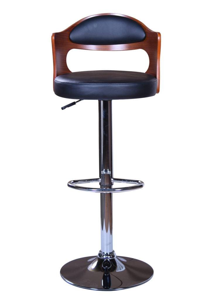Y-25-Bar-Stool-front