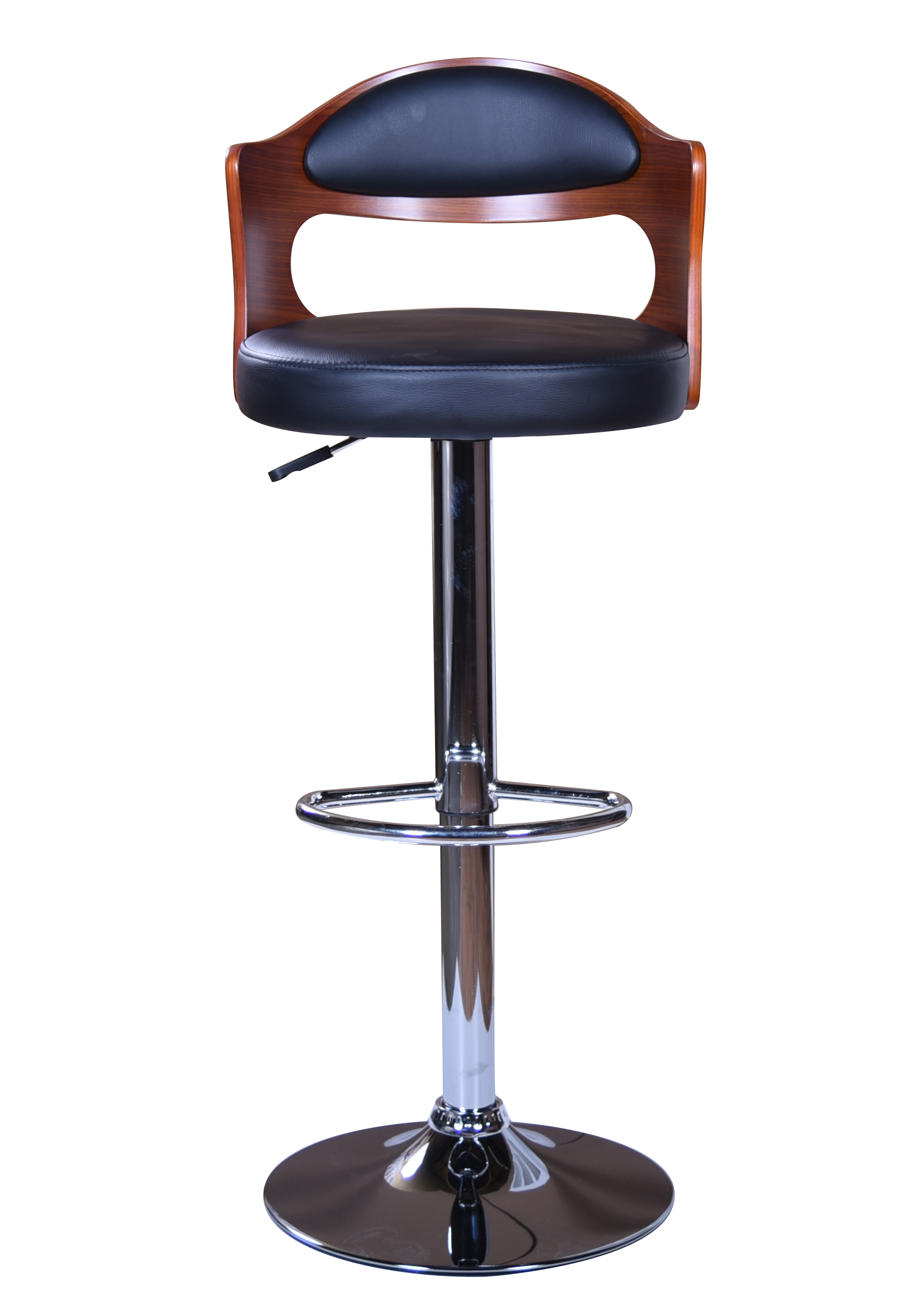 Bar Stools for sale Cheapest on Bar Stools Sameday  : Y 25 Bar Stool front from www.discountdecor.co.za size 1990 x 2855 jpeg 788kB