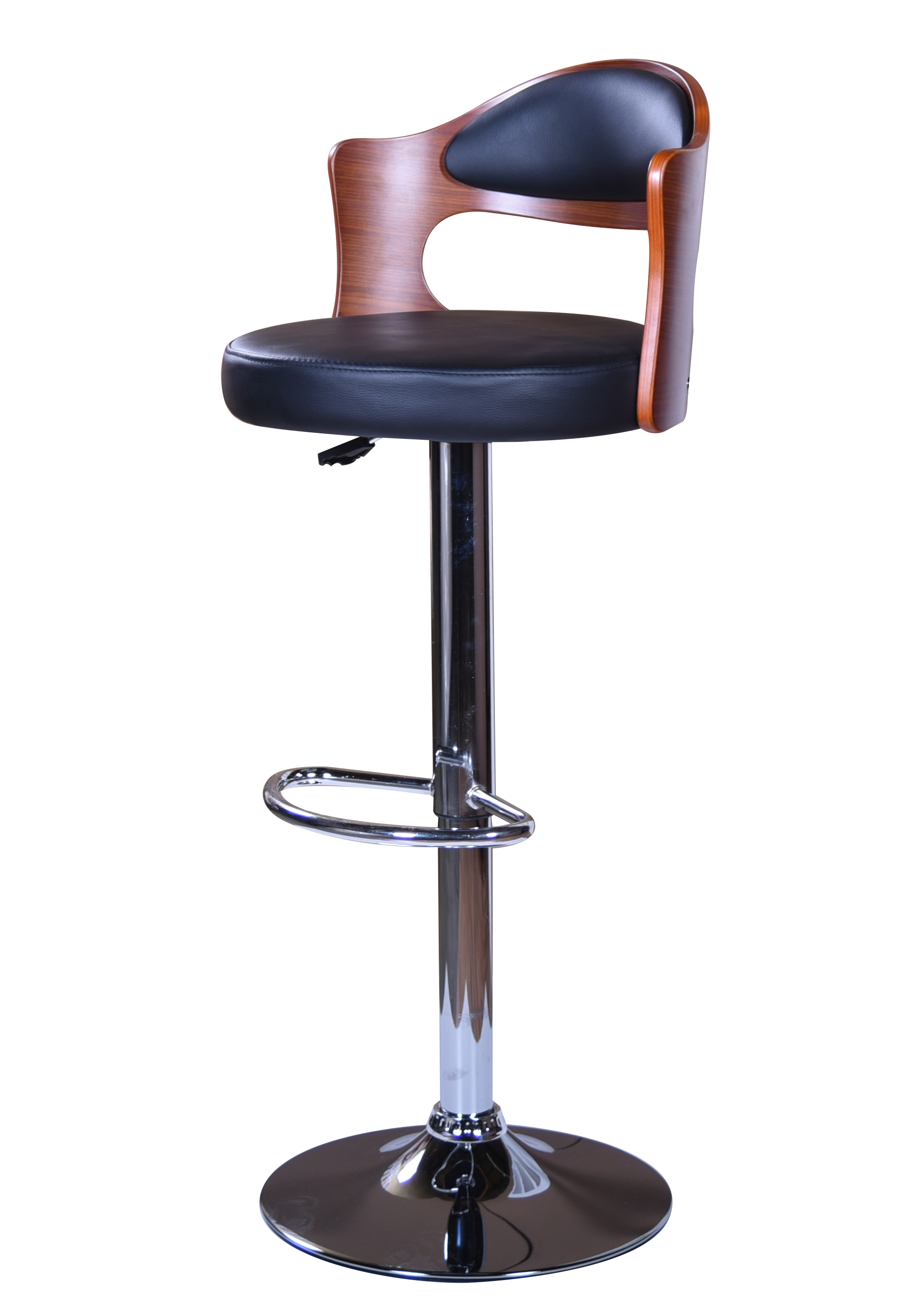 Bar Stools for sale Cheapest on Bar Stools Sameday  : Y 25 Bar Stool side from www.discountdecor.co.za size 1990 x 2855 jpeg 752kB