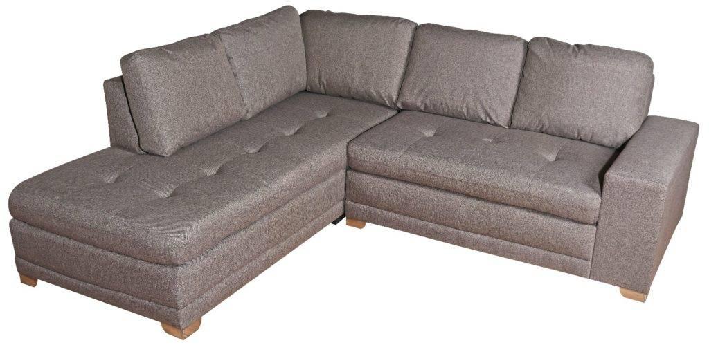 loft-corner-couch