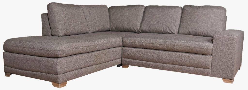 loft-corner_couch