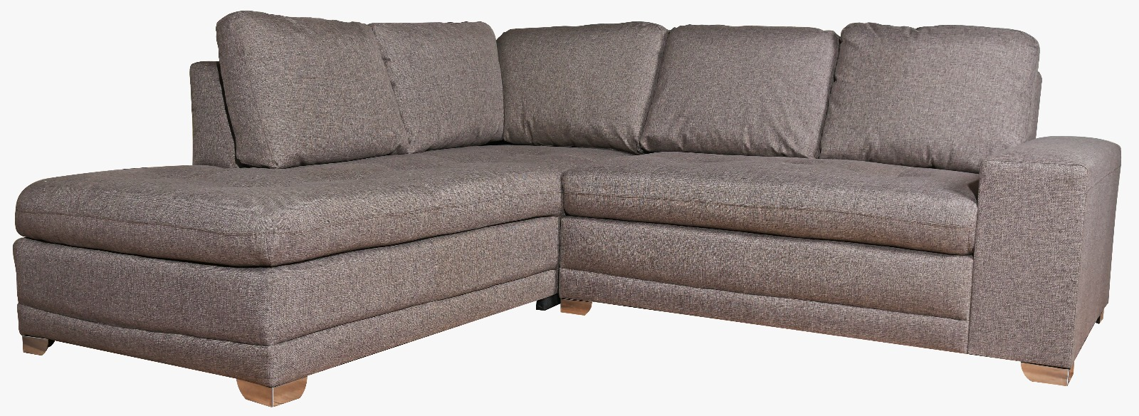 Loft Corner Couch Discount Decor Cheap Mattresses
