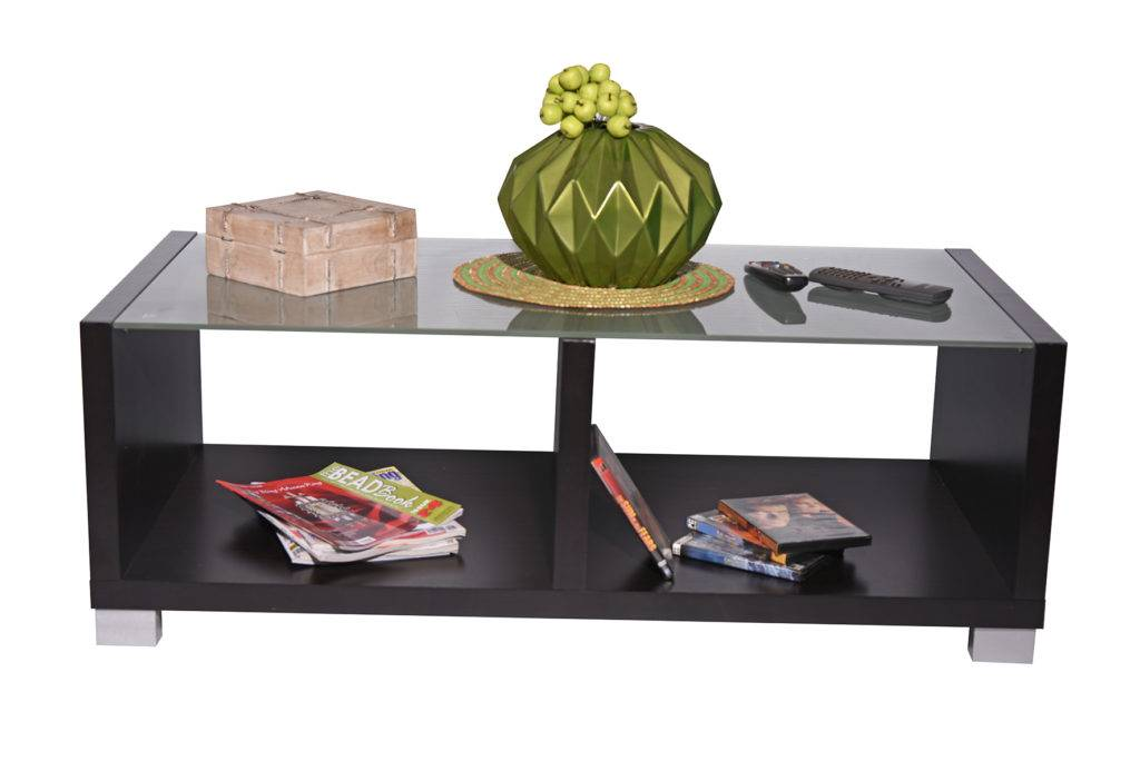 Bianca-Coffee-Table-copy