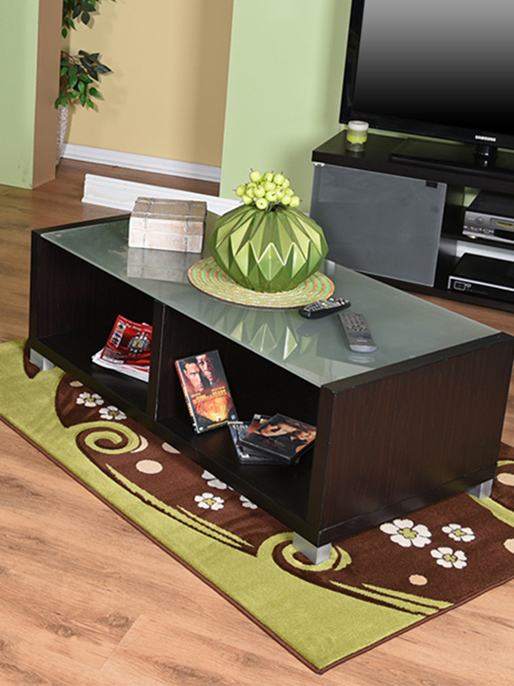 Bianca-Coffee-Table