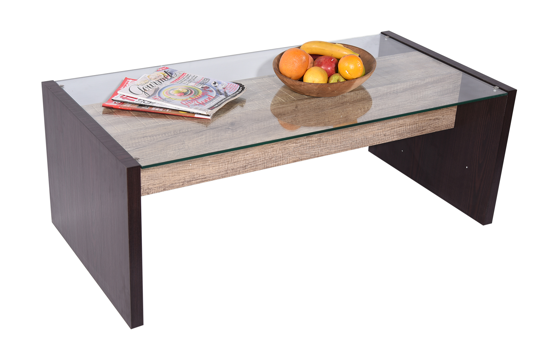 Contempo Coffee Table Discount Decor Cheap Mattresses Affordable Lounge Suites
