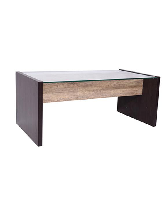 Contempo-Coffee-Table