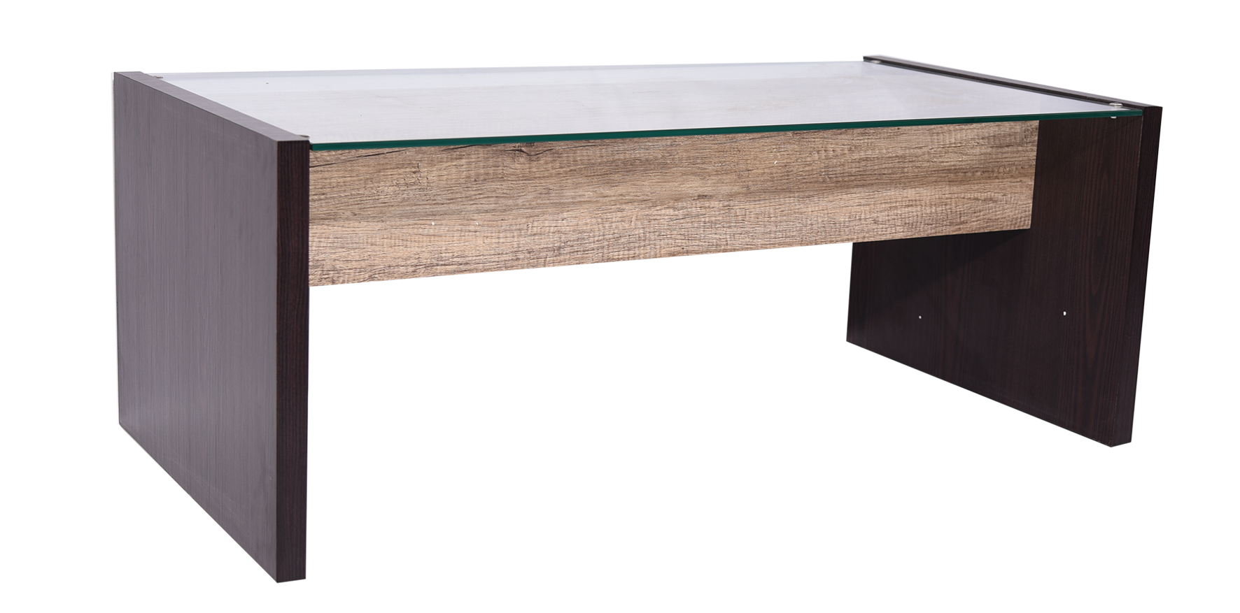Tables contempo coffee table for sale in johannesburg for Coffee tables jhb