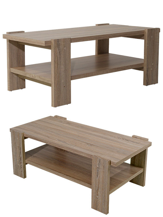 Coffee Tables Wooden Coffee Tables Glass Coffee Tables