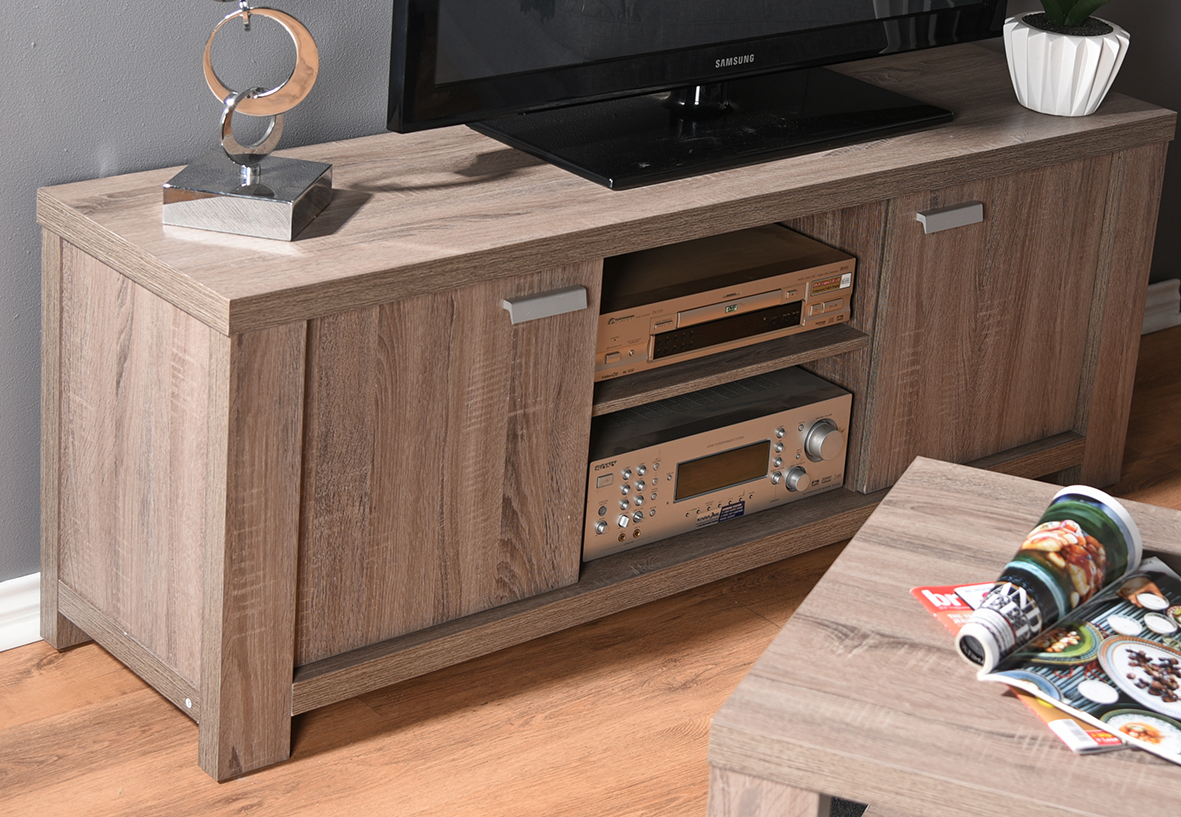 entertainment units loft plasma tv stand was listed for r2 on 22 dec at 09 48 by. Black Bedroom Furniture Sets. Home Design Ideas