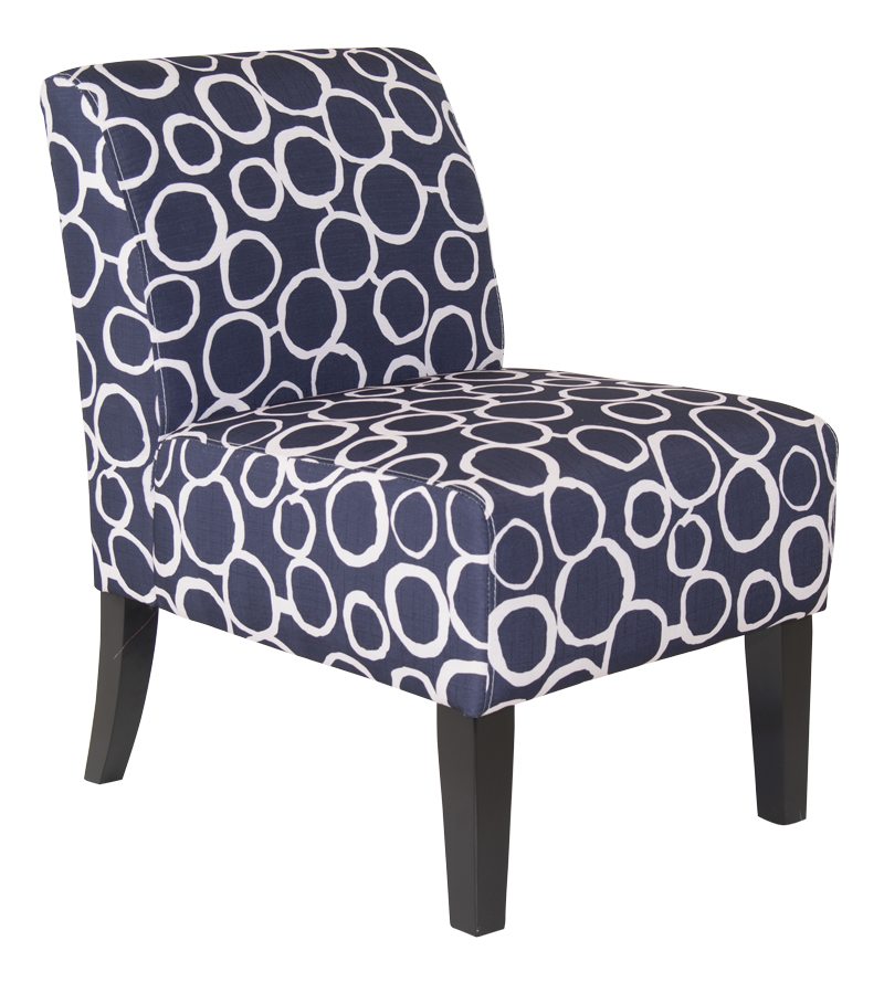 Luke Accent Chair Side Discount Decor Cheap Mattresses