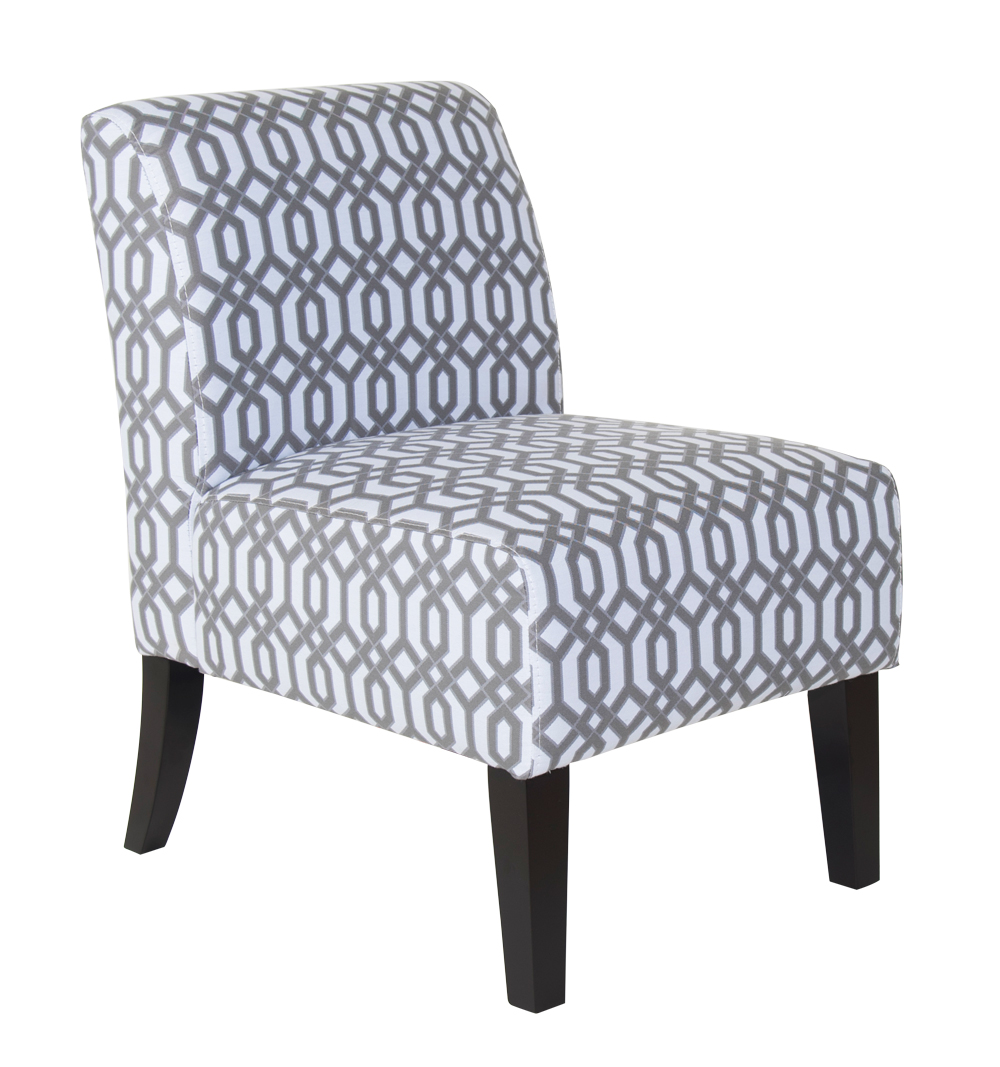 luke accent chair occasional chairs discount decor