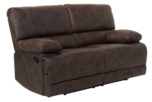 Morocco Recliner Lounge Suite (1)