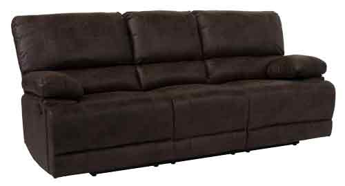 Morocco Recliner Lounge Suite (2)