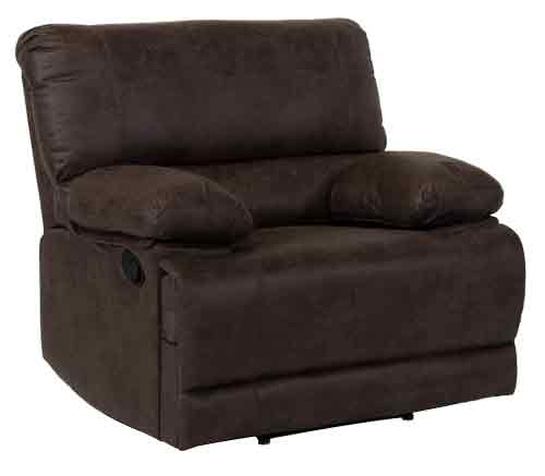 Morocco Recliner Lounge Suite (3)