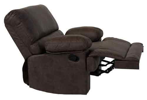 Morocco Recliner Lounge Suite (4)