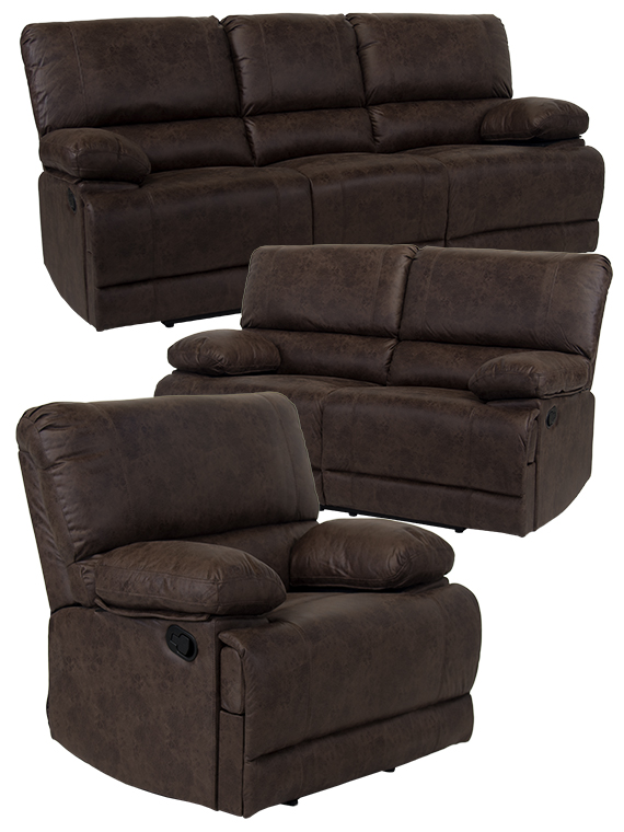 Morocco-Recliner-Lounge-Suite